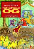 Secret World Of Og