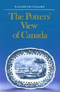 The Potters' View of Canada