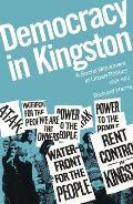 Democracy in Kingston