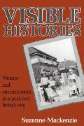 Visible Histories