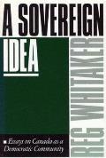 A Sovereign Idea