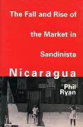 Fall and Rise of the Market in Sandinista Nicaragua