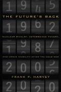 The Future's Back