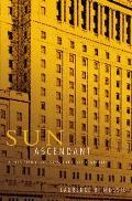 Sun Ascendant