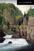 The Picturesque and the Sublime