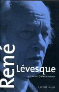 Reni Livesque and the Parti Quibicois in Power, Second Edition