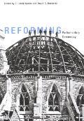 Reforming Parliamentary Democracy