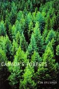 Canada's Forests: A History