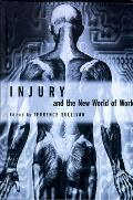 Injury and the New World of Work