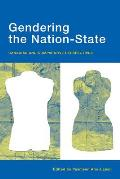 Gendering the Nation-State