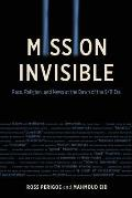 Mission Invisible: Race, Religion, and News at the Dawn of the 9/11 Era