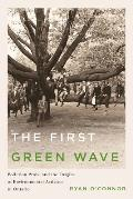 The First Green Wave: Pollution Probe and the Origins of Environmental Activism in Ontario