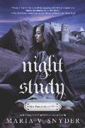 Night Study Study Series Book 5