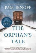 Orphans Tale