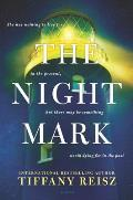 Night Mark