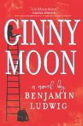 Original Ginny Moon