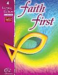 Faith First Legacy School Edition Grade 4
