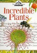 Incredible Plants Nature Company Discov