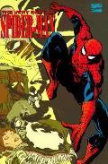 Very Best Of Spider Man