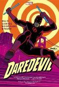 Daredevil by Mark Waid & Chris Samnee Volume 4