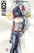 Jessica Jones Alias Volume 2