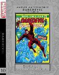 Daredevil, Volume 10