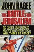Battle For Jerusalem
