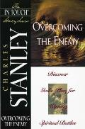 in Touch Study Series Overcoming the Enemy