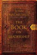 Book On Leadership