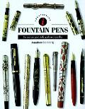 Identifying Fountain Pens The New Compac
