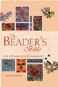 Beaders Bible Over 300 Great Charts for Beadweavers