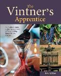 Vintners Apprentice