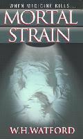 Mortal Strain
