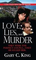 Love, Lies & Murder