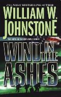 Wind In The Ashes Ashes 6
