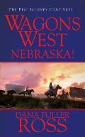 Wagons West Nebraska