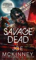Savage Dead
