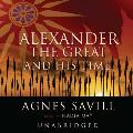 Alexander the Great and His Time