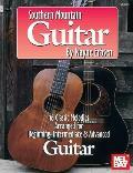 Southern Mountain Guitar 16 Classic Melo