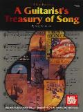 A Guitarist's Treasury of Songs
