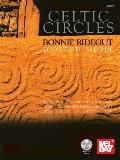 Mel Bay Presents Celtic Circles: Scottish Fiddle