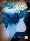 Fingerstyle Guitar Gig Book