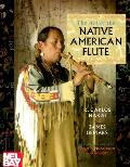 Art of the Native American Flute