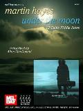 Under the Moon: 13 Celtic Fiddle Solos