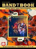 Band in a Book: Gospel Vocal Tunes for Bluegrass Ensemble [With 2 CDs]