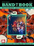 Band in a Book: Bluegrass Instrumentals [With 2 CDs]