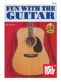 Fun with the Guitar [With DVD]