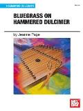 Bluegrass on Hammered Dulcimer