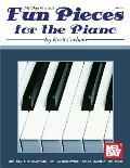 Fun Pieces for the Piano