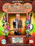 The Ian Whitcomb Songbook [With CD]